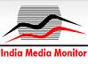India Media Monitoring